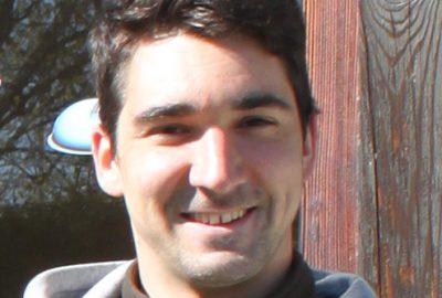 Julien Le Mentec